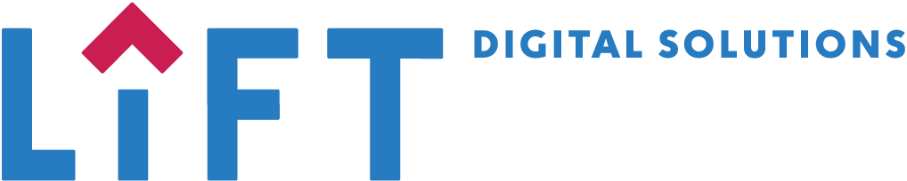 LiFT Digital Solutions